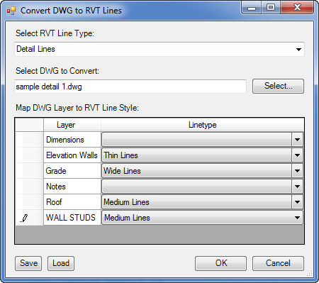 convert dwg to pdf with layers