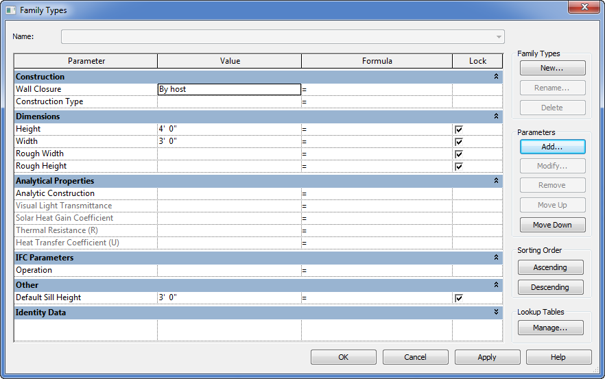 How to Better Manage Your Revit Content - Part 1 - ArchSmarter -