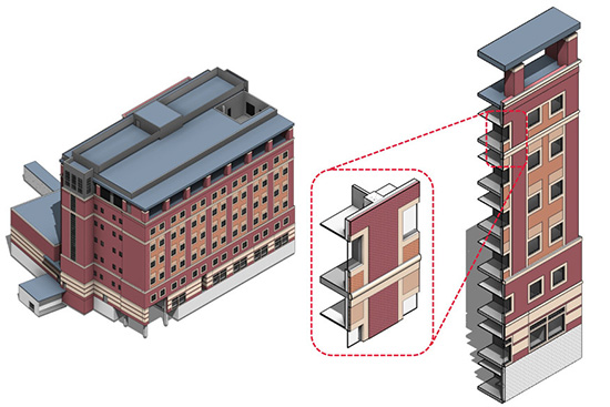 How Architects Can Partner with BIM Savvy Clients