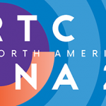 RTC North America 2016 Wrap Up
