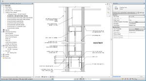 5 Things I Learned Converting 500+ AutoCAD Details to Revit