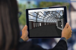 What's New in Vectorworks 2017