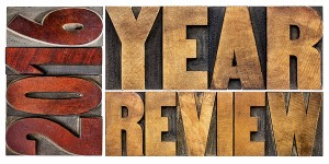 ArchSmarter Year in Review – 2016