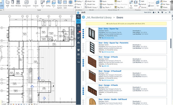How to Better Manage Your Revit Content - Part 2 - ArchSmarter -