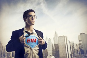 The 5 Essential Superpowers Every BIM Manager Needs