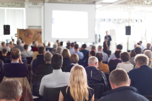 The Ultimate List of BIM Conferences